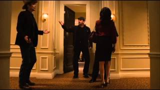 Video Justified: The Complete Third Season - Wrong Room Scene download MP3, 3GP, MP4, WEBM, AVI, FLV Agustus 2017