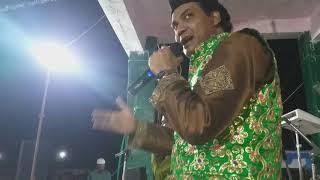 ustad rais miyan  super hit qawwali  Khwaja Ke Deewane Aise Hote Hain  ne