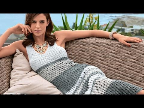 Летнее платье кройиз YouTube · Длительность: 32 мин33 с  · Просмотров: 205 · отправлено: 03.06.2017 · кем отправлено: Svetlana Matus