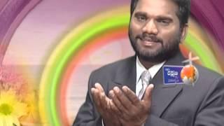 Rakshana TV  ( Song 18)