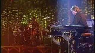 Genesis - Second Home By The Sea (Live)