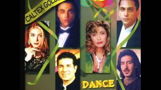 Siavash & Saeed Mohammadi - Dance Party 12  | سعید محمدی و سیاوش