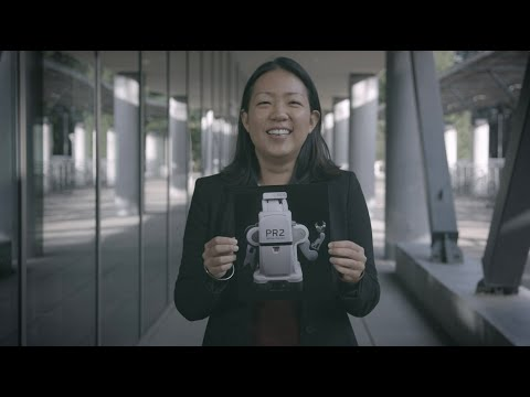 Red Hat | IBM: Dreamers. Thinkers. Makers. from YouTube · Duration:  2 minutes 11 seconds