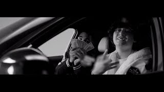Shoreline Mafia - Musty