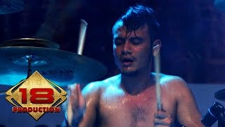 Netral - I Love You  (Live Konser Padang Sidempuan Sumatra 29 Juli 2006)