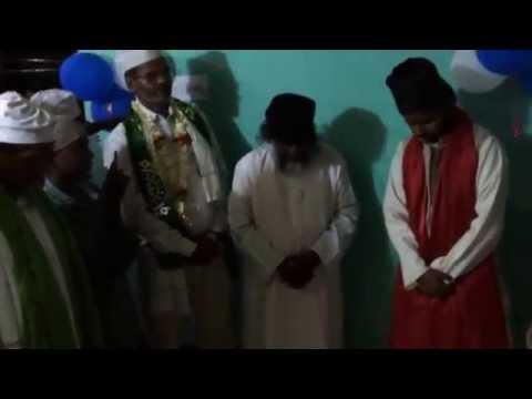 Mere mahboob jisdin se ruthe ho tum Part3   Sufi marfati song   Sufi Aashikana Qawwali