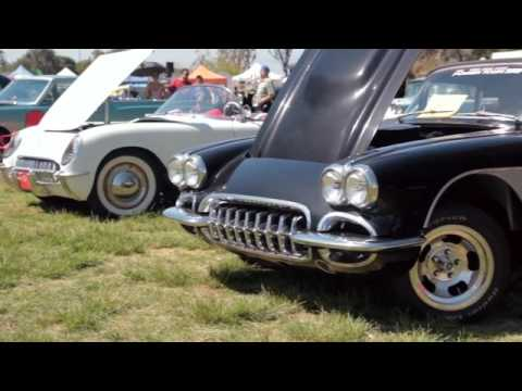 26th-annual-national-city-automobile-heritage-day-festival