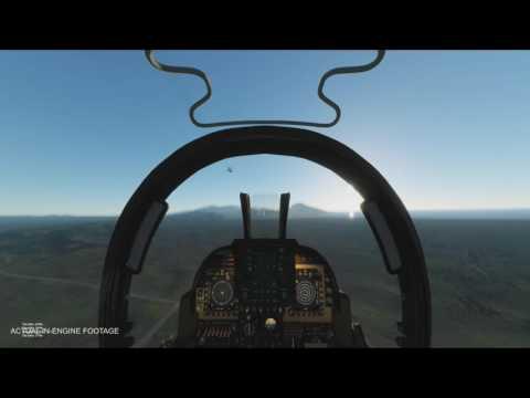 Titan Vanguard (Trailer 2016)