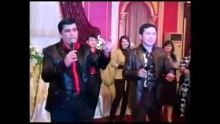 Ogabek Sobirov   Bunyodbek Saidov Likir likirlaring   YouTube