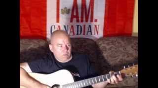 Canada Day Special Part One Troy Harmer Live In Concert At Your Place