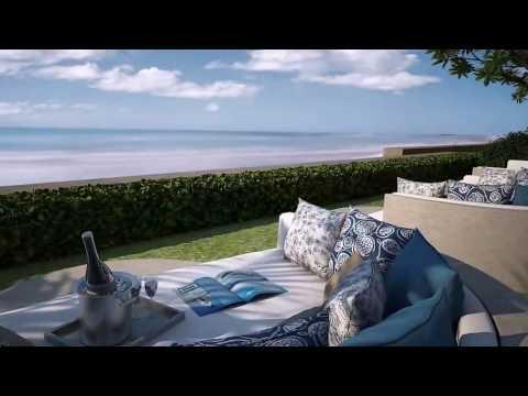 Paradise Ocean View Condominium on the Beach in Pattaya Banglamung 3