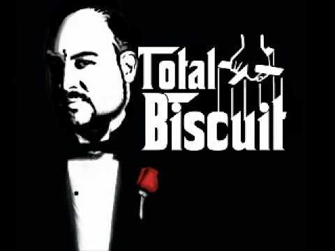 Totalbiscuit Highlight. Remember Blue plz?