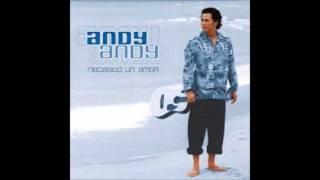 Andy Andy - Te Quiero Tanto (Con Milly Quezada)