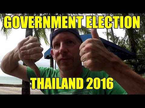 GOVERMENT ELECTION / NETFLIX NOW LEGAL V159