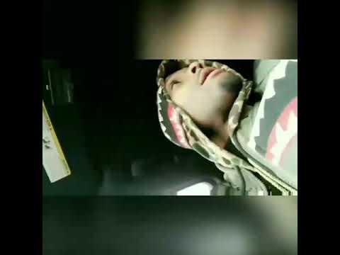 2018 New RAP Artist Daz AKA 4PlaySongReally Want
