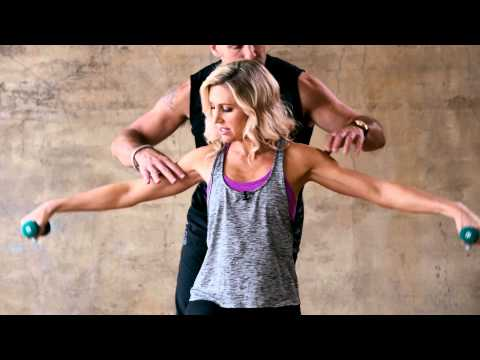 how-to-get-reese-witherspoon's-arms-|-fitness-tutorial-|-instyle