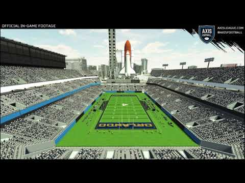 axis-football-19-reveals-two-stadiums