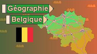 Belgique Visite En 2005 Ces Videos Ne Sont Pas Les Miennes Youtube