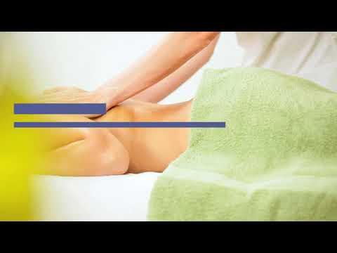 Aromatherapy Massage - Vancouver & White Rock