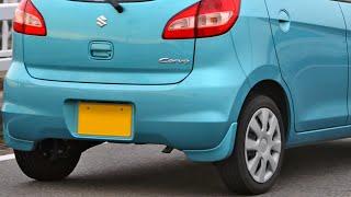 कीमत मात्र 1.60 लाख रुपये, अब आ रही है नए अवतार में धूम मचाने Suzuki यह सस्ती कार !! जानिए फीचर्स