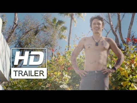 Trailer do filme Tinha Que Ser Você
