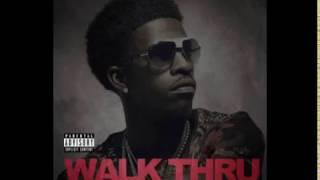 Rich Homie Quan - Walk Thru Instrumental (With Hook)