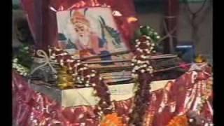 Jhulelal Sindhi Song   Muhinji Bedi Athaee by Raj Juriani and Kishin Juriani   019