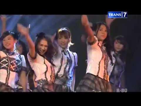 JKT48 Concert