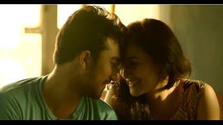 Bolo na ke tome amar  Bangla Music Video2016 ft Imran &Sinthiya