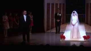 劇団パロディフライ 「桐子さんですね。はい」 ダイジェスト