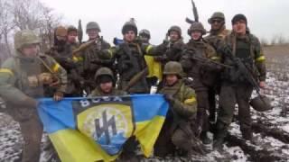 Сколько погибло людей на Донбассе