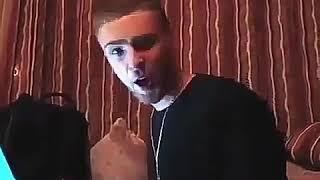 Егор Крид приколы