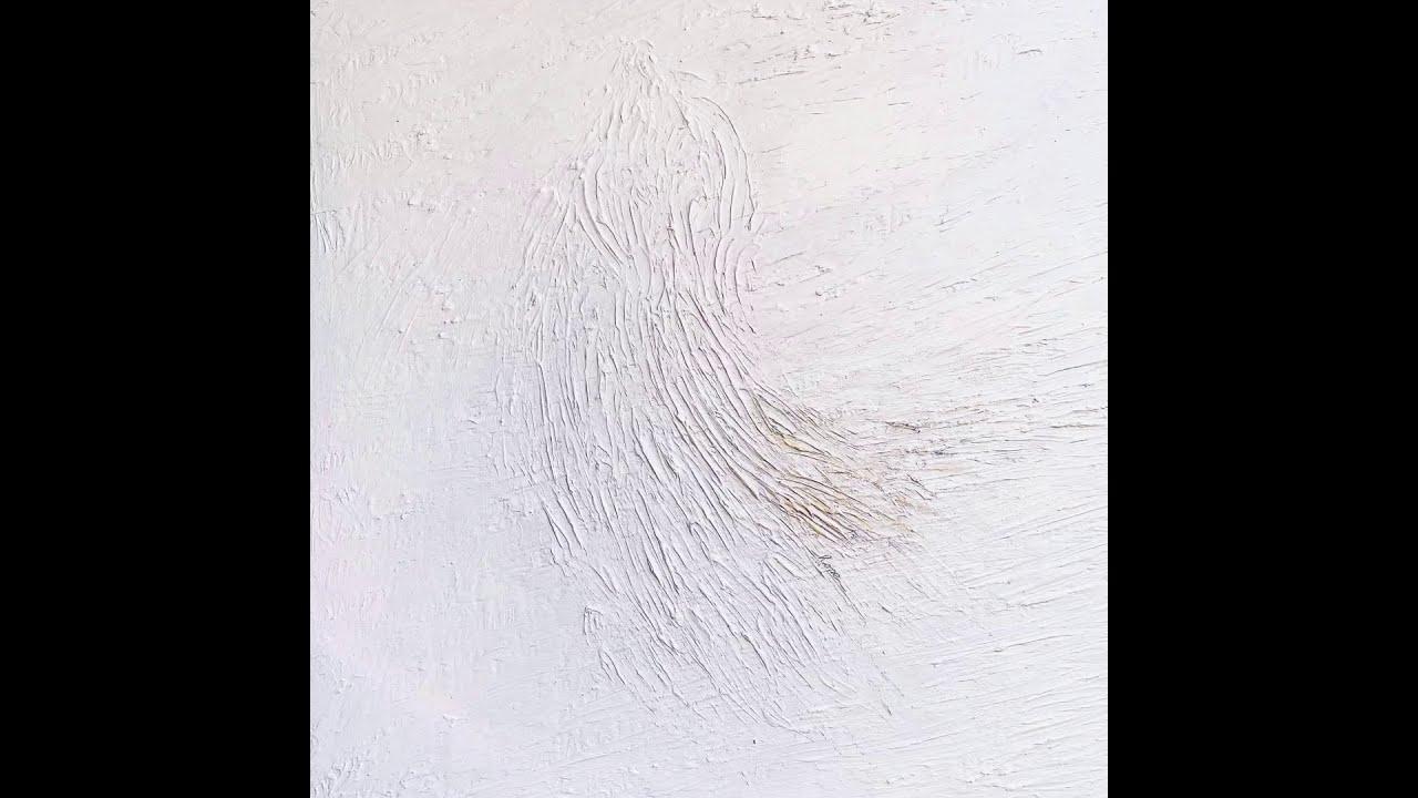 "New ""Monochrome"" art series"