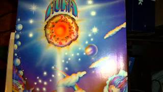 Aura 1971 Rock Of Ages