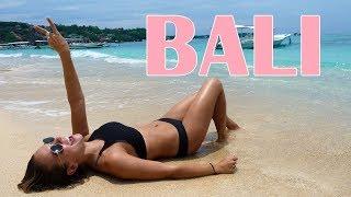 Video BALI // MARINA BASTARACHE download MP3, 3GP, MP4, WEBM, AVI, FLV November 2017