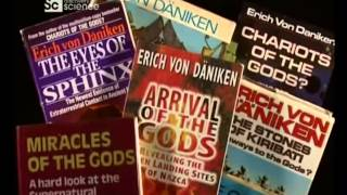 dünya hakkındaki ilginç saklı gerçekler...hd belgesel kuşağı