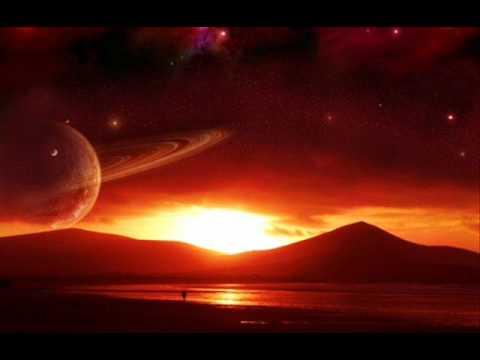 Riffs - The Furthest Star
