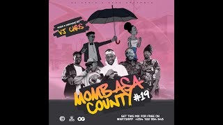 Download Mombasa County Vol 16 INTRO Vj Chris Mp3 Song