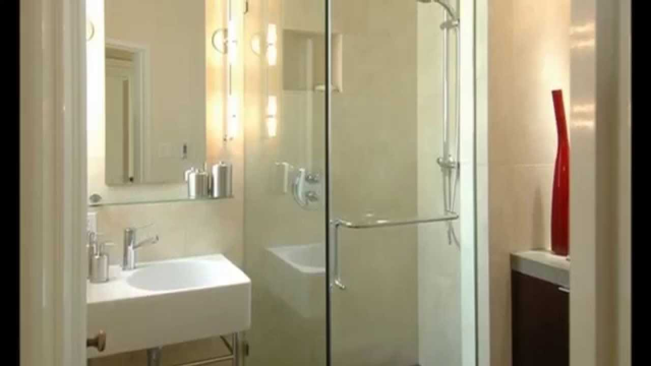 Idee salle de bain colection 2014 youtube for Idee salle de bain