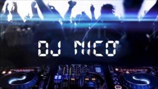 Locuras Contigo - Remix [Dj Nico] - Rombai