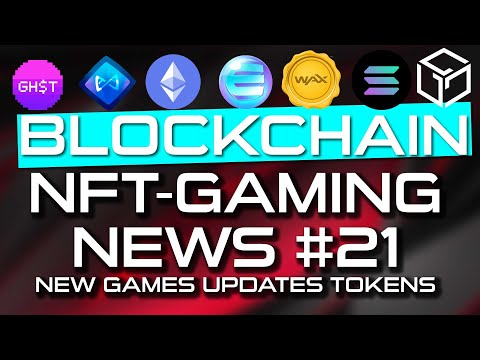 URGENT! TOP NFTS, EMBERSWORD LAND GIVEWAY!, NFTS, NEW TOKENS, NEW GAMES! AXIE, ILLUVIUM, MIRANDUS