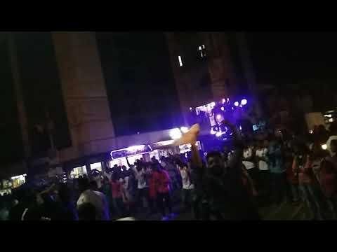 DJ rupesh demo song's