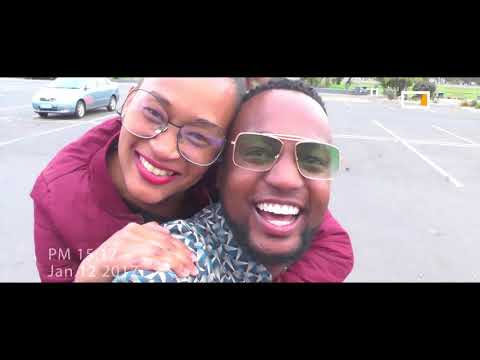 J Maloe - Looking Back No More (Feat Mthi HD & Squash) [OFFICIAL MUSIC VIDEO] - J Maloe