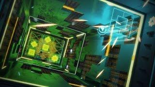 PlayStation VR Worlds | Danger Ball | PlayStation VR