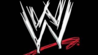WWE Theme Song Mix
