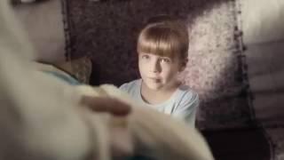 видео Вещи, которые каждый скрытно делает в интернете