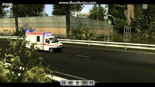 Crash Time III Slo-Mo Crash Compilation