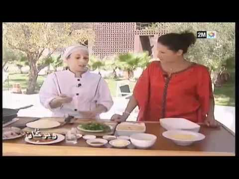 Moroccan food, cooking class - DOMAINE MALIKA - Atlas mountains Hotel Marrakech