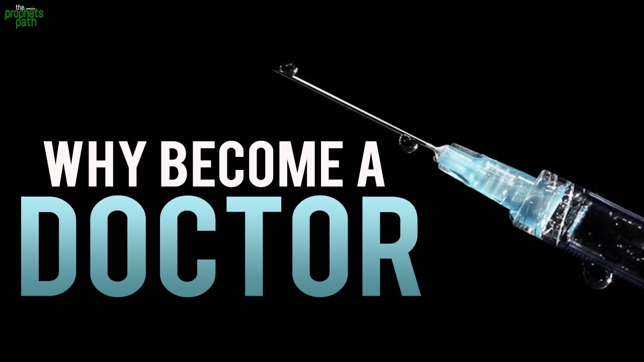 Why Become A Doctor? (powerful)  Youtube. Tablet Note Taking Software Crm Non Profit. How To Get Rid Of Mouse In The House. Can You Reverse Type 2 Diabetes. Ltv 1200 Ventilator Training. Why Do Menstrual Cramps Hurt So Bad. Hinsdale Central Sharepoint Robert Bray M D. Brazillian Slimming Coffee Define Family Law. Hvac Schools In Atlanta Shredding Services Dc