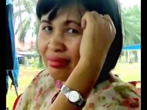 Aha Do Alana - Lagu Batak